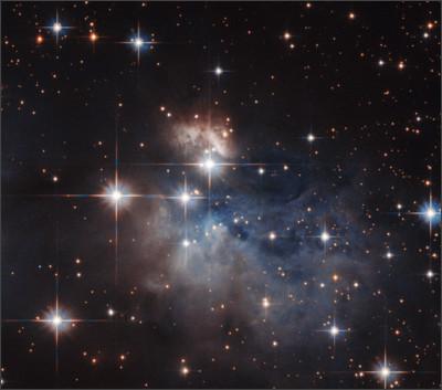 https://cdn.spacetelescope.org/archives/images/large/potw1609a.jpg