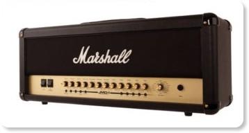 http://www.musicradar.com/news/guitars/namm-2010-zakk-wylde-launches-marshall-jmd1-amps-232450