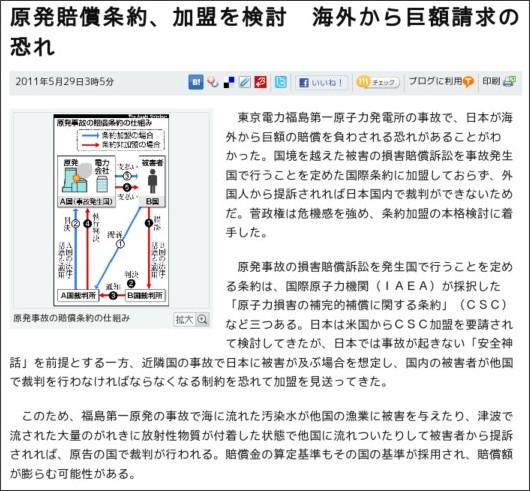http://www.asahi.com/politics/update/0528/TKY201105280573.html
