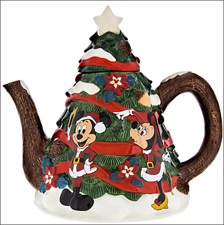 https://www.disneystore.com/drinkware-kitchen-dinnerware-home-decor-santa-mickey-mouse-and-friends-happy-holidays-tea-pot/mp/1414464/1000350/