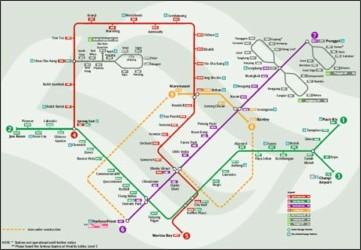 http://www.smrt.com.sg/trains/network_map.asp
