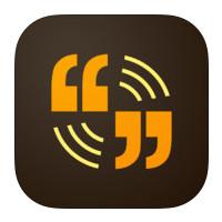 https://itunes.apple.com/jp/app/adobe-voice-sutoriwo-biao/id852555131?mt=8