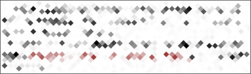 http://homepage1.nifty.com/manekinekoclub/kenkyu/keizu/keizu_edo.html#miyazaki