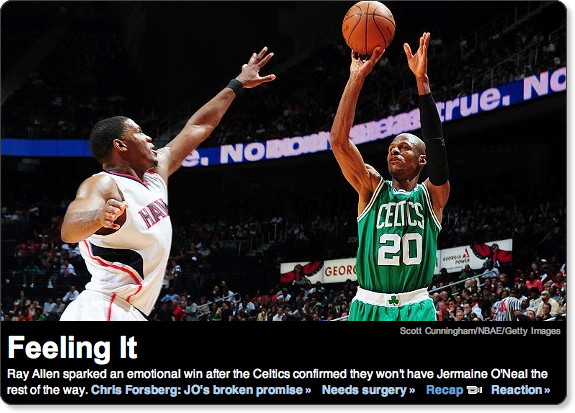 http://espn.go.com/boston/?topId=7710150