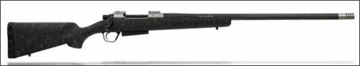 http://www.scopelist.com/Images/Christensen-Arms/G-CC-XL-SS-28N-blkgry-T.jpg