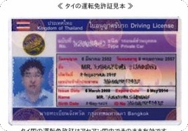 http://shindaibus.com/drivers-license/index.shtml