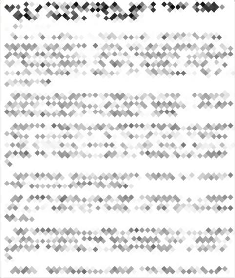 http://sankei.jp.msn.com/affairs/crime/101207/crm1012070700007-n1.htm
