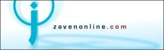 http://www.zavenonline.info/index.php