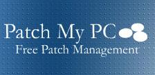 http://www.patchmypc.net/