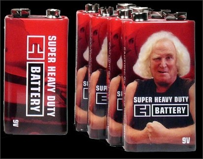 http://www.ehx.com/products/9v-battery/product-photo