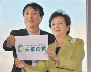 http://www.tokyo-np.co.jp/article/politics/news/CK2012112802000125.html