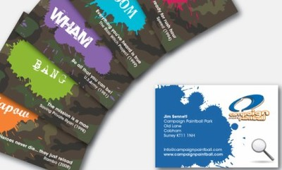 http://businesscardproject.com/the-gallery/paintball-park-business-card/
