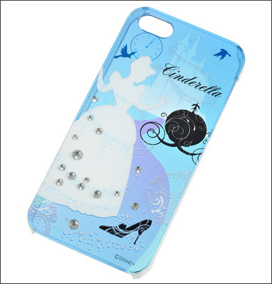 http://www.disneystore.co.jp/shop/ProductDetail.aspx?sku=4936313556315&CD=&WKCD=
