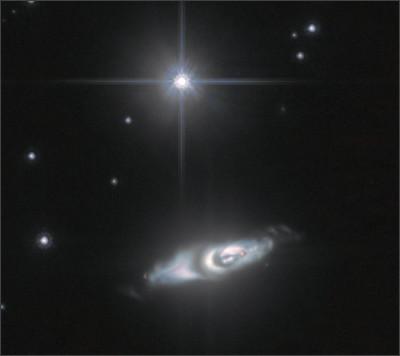 http://annesastronomynews.com/wp-content/uploads/2012/02/IRAS-22036+5306.jpg
