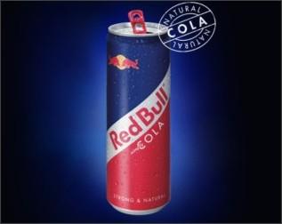http://www.redbull.com/img/cola.jpg