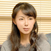 田中律子の画像