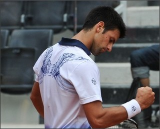 http://www.daylife.com/photo/0cnz6tcczwgHg?q=Djokovic