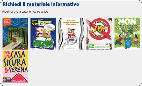 http://www.moige.it/richiedi-materiale-informativo