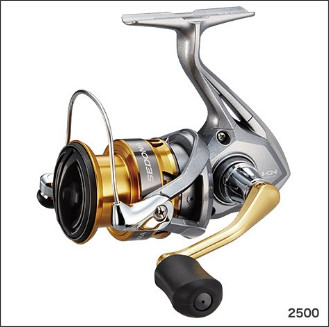 http://fishing.shimano.co.jp/product/reel/4646
