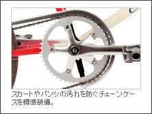 http://centurion-bikes.jp/13bikes/ml20.html