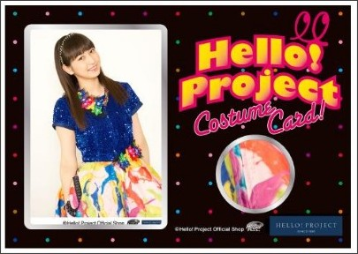 http://helloshop.jp/shopdetail/000000006001/ct8/page1/order/