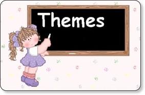 http://www.littlegiraffes.com/themes.html