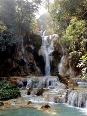 http://luangprabangholidaytravel.com/wp-content/uploads/2016/12/Luang-Prabang-Tour-02.jpg