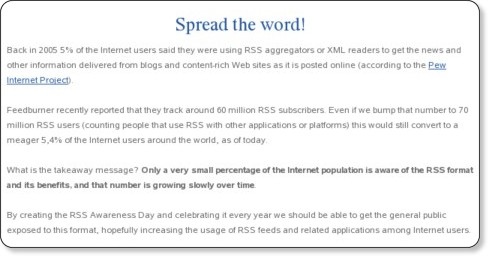 http://rssday.org/spread/