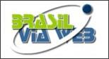 http://www.brasilviaweb.com.br/site_busca/recrutamento/