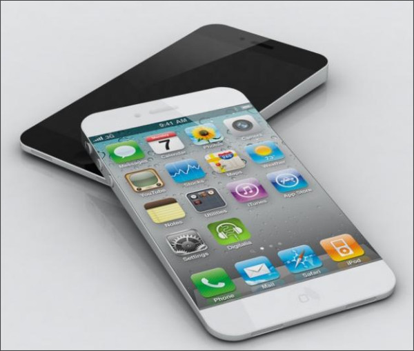 http://www.valuewalk.com/2013/12/iphone-6-fans-crave/
