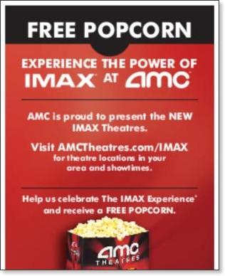 http://img.ed4.net/aeagle/2008/081204_imax/IMAX-AMCfreepopcornv1_GenericEBlast.pdf