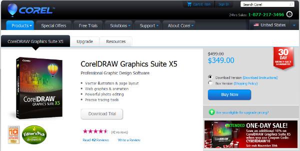 http://www.corel.com/corel/product/index.jsp?pid=prod3670089