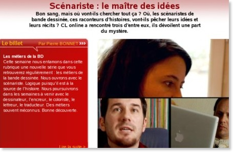 http://bd.charentelibre.com/