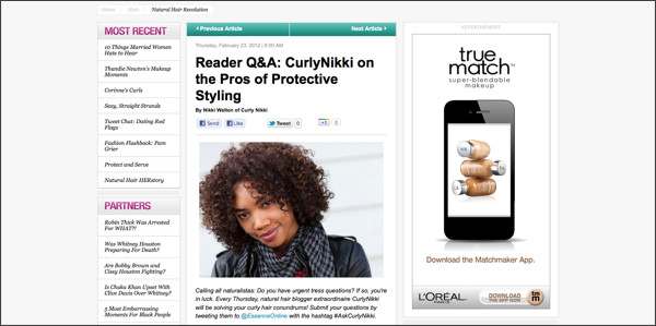 http://www.essence.com/2012/02/23/reader-q-and-a-curlynikki-on-the-pros-of-protective-styling/