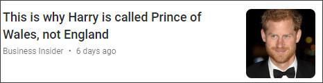 https://news.google.com/search?q=Prince%20of%20Wales%20England&hl=en-US&gl=US&ceid=US%3Aen