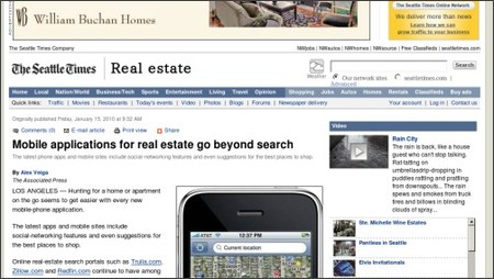 http://seattletimes.nwsource.com/html/realestate/2010786752_realmobileapps17.html
