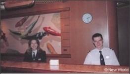http://www.cruiseshipjob.com/hotel1.htm