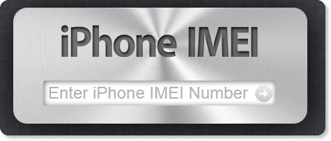 http://www.iphoneimei.info/