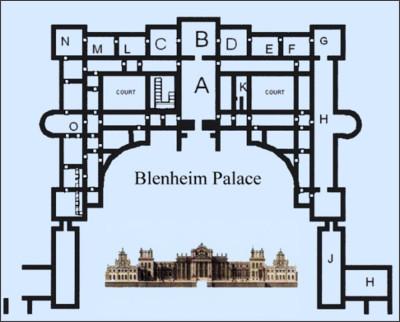 https://upload.wikimedia.org/wikipedia/commons/5/5a/Blenheim_Plan.jpg