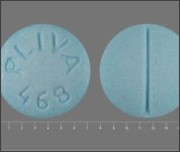 https://www.drugs.com/imprints/pliva-468-6120.html