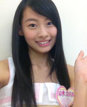 http://livedoor.blogimg.jp/oscarpro_bishojyo21/imgs/0/4/049628fa.jpg