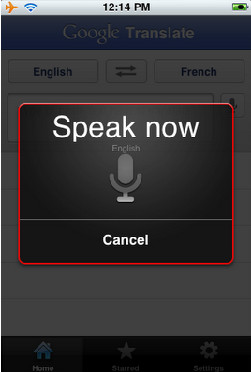 http://googleblog.blogspot.com/2011/02/introducing-google-translate-app-for.html