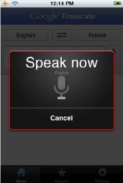 http://googleblog.blogspot.com/2011/02/introducing-google-translate-app-for.html
