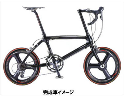http://thumbnail.image.rakuten.co.jp/s/?@0_mall/aris/cabinet/tioga/img57547474.jpg