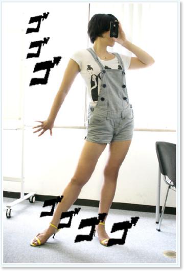 http://www.gizmodo.jp/2010/06/iphone_4_24.html