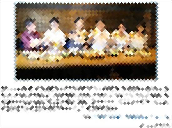 http://sankei.jp.msn.com/politics/photos/120911/stt12091116380015-p2.htm