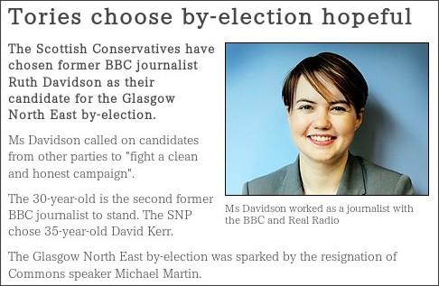 http://news.bbc.co.uk/2/hi/uk_news/scotland/glasgow_and_west/8199189.stm