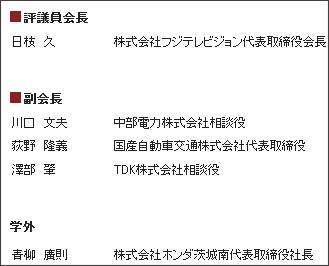 http://www.waseda.jp/jp/global/guide/trustee.html