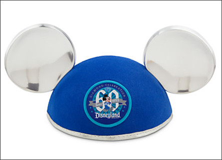 http://www.disneystore.com/mickey-mouse-ear-hat-disneyland-diamond-celebration/mp/1379873/1000292/