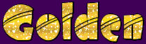 http://goldenchalkclassics.blogspot.com/